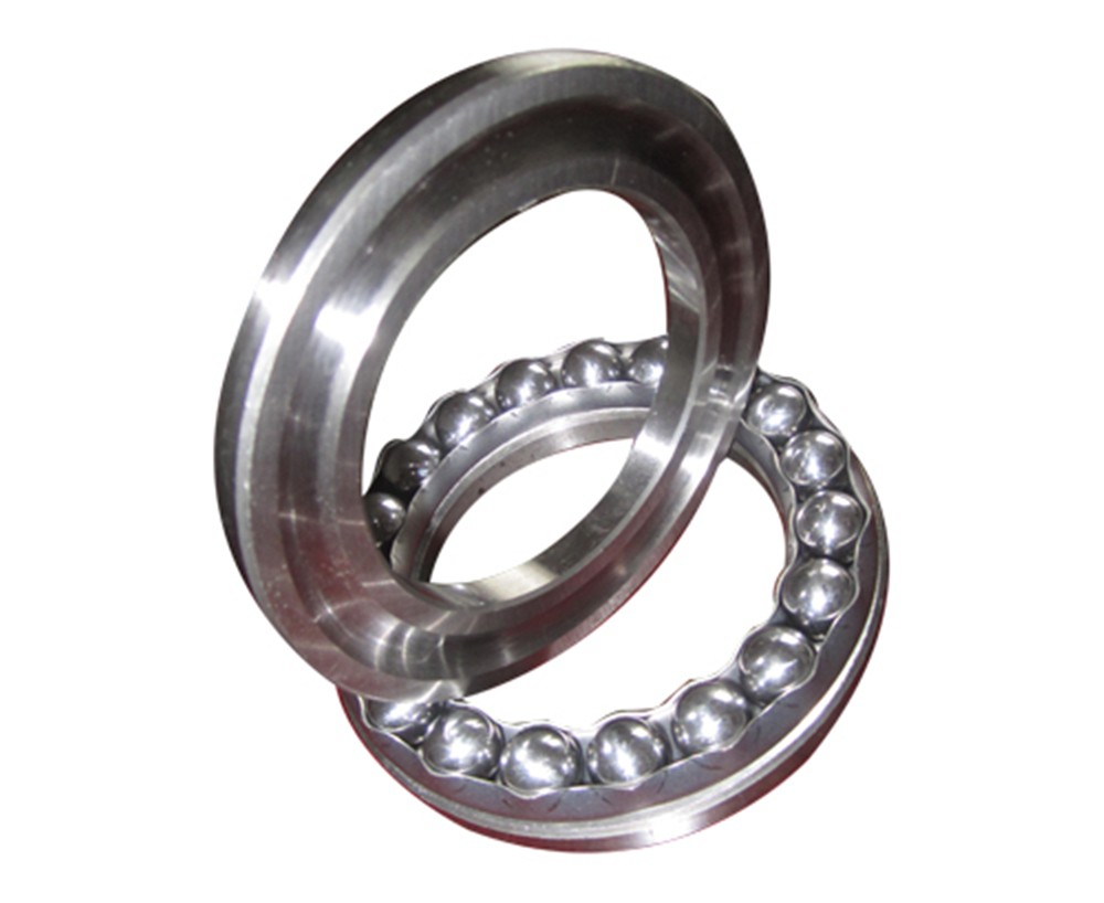 INA 905-TN Ball Thrust Bearings