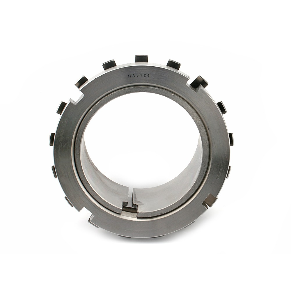 SKF SNW 17 X 2-15/16 Bearing Collars, Sleeves & Locking Devices