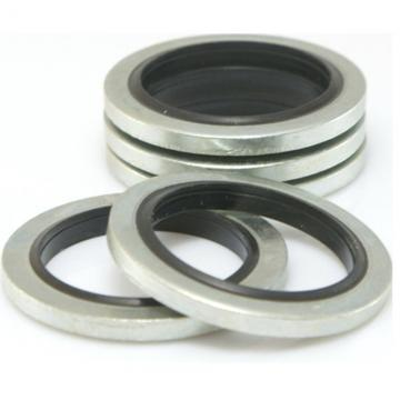 Garlock 29602-6418 Bearing Isolators