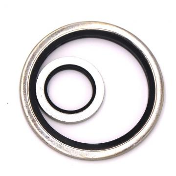Garlock 29502-4125 Bearing Isolators