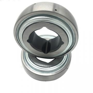 50,8 mm x 125 mm x 39,69 mm  Timken GW214PPB4 Agricultural & Farm Line Bearings