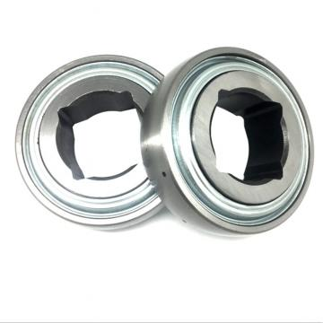 38,113 mm x 80 mm x 42,87 mm  Timken W208PP10 Agricultural & Farm Line Bearings