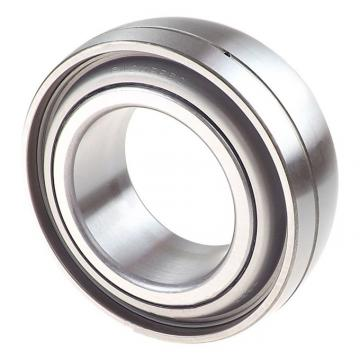 55,58 mm x 100 mm x 33,34 mm  Timken W211PPB2 Agricultural & Farm Line Bearings