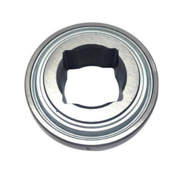 25,4 mm x 80 mm x 36,53 mm  Timken GW208PPB6 Agricultural & Farm Line Bearings