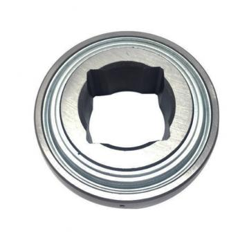 38,1 mm x 100 mm x 33,34 mm  Timken W211PPB3 Agricultural & Farm Line Bearings