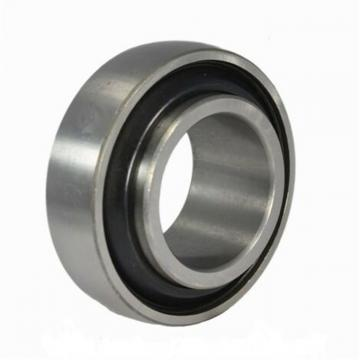 28,6 mm x 80 mm x 36,53 mm  Timken W208PPB5 Agricultural & Farm Line Bearings