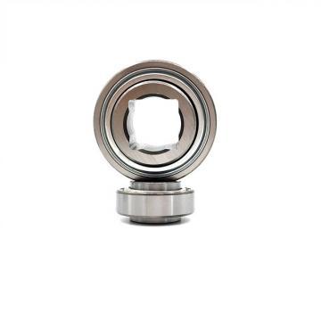 38,1 mm x 100 mm x 33,34 mm  Timken GW211PPB3 Agricultural & Farm Line Bearings
