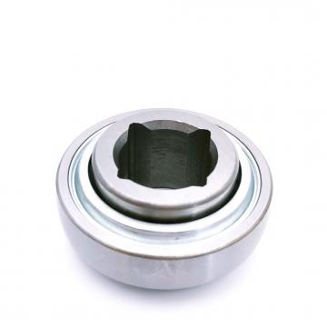 45 mm x 85 mm x 30,18 mm  Timken W209PPB2 Agricultural & Farm Line Bearings
