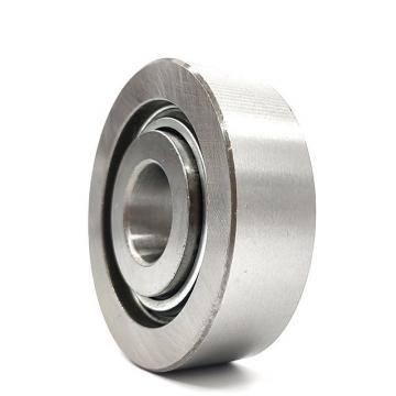 57,2 mm x 140 mm x 63,5 mm  Timken GW216PP2 Agricultural & Farm Line Bearings