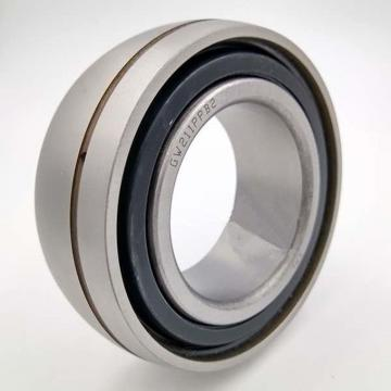 22,2 mm x 80 mm x 36,53 mm  Timken W208PPB13 Agricultural & Farm Line Bearings