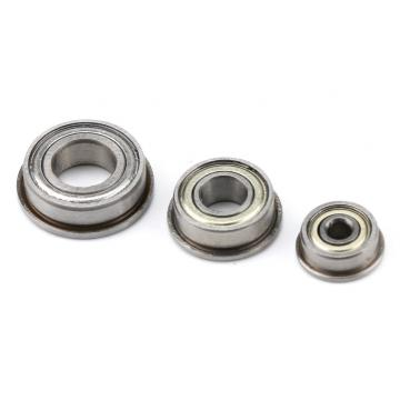 RBC KP6A Aircraft Bearings