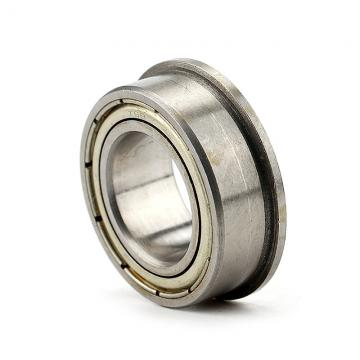 RBC MKP4A Aircraft Bearings