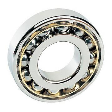 35 mm x 72 mm x 17 mm  Timken 7207WN Angular Contact Bearings