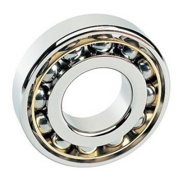 45 mm x 85 mm x 19 mm  Timken 7209WN Angular Contact Bearings