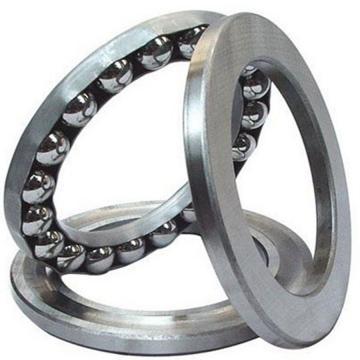 INA W3 Ball Thrust Bearings