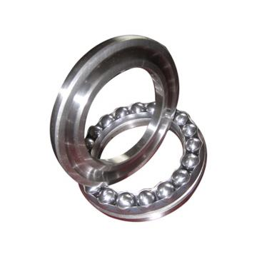 10 mm x 34 mm x 20 mm  INA ZKLN1034-2RS Ball Thrust Bearings
