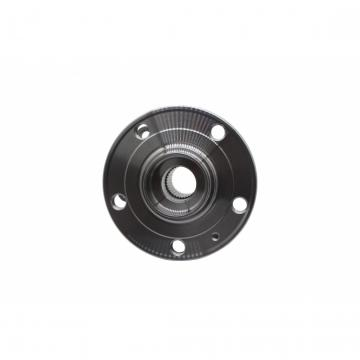 Whittet-Higgins BASM-16 Bearing Assembly Sockets
