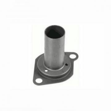 Whittet-Higgins BAS-07 Bearing Assembly Sockets