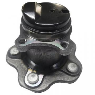 Whittet-Higgins BASM-02 Bearing Assembly Sockets