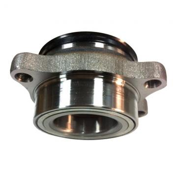 Whittet-Higgins BAS-16 Bearing Assembly Sockets