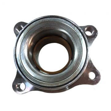 SKF TMFS 2 Bearing Assembly Sockets