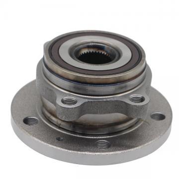 Whittet-Higgins BASM-04 Bearing Assembly Sockets