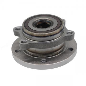 Whittet-Higgins BAS-19 Bearing Assembly Sockets