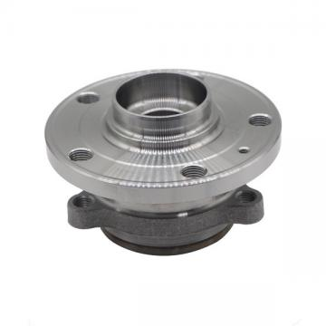 Whittet-Higgins BASM-18 Bearing Assembly Sockets