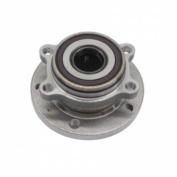 Whittet-Higgins BAS-24 Bearing Assembly Sockets