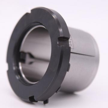 SKF SNW 18 X 3-3/16 Bearing Collars, Sleeves & Locking Devices