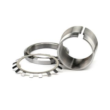 SKF H 320 Bearing Collars, Sleeves & Locking Devices