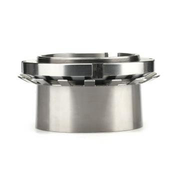 SKF SNW 10 X 1-11/16 Bearing Collars, Sleeves & Locking Devices