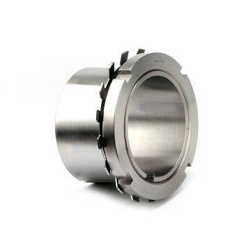 SKF SNW 113 X 2-3/16 Bearing Collars, Sleeves & Locking Devices