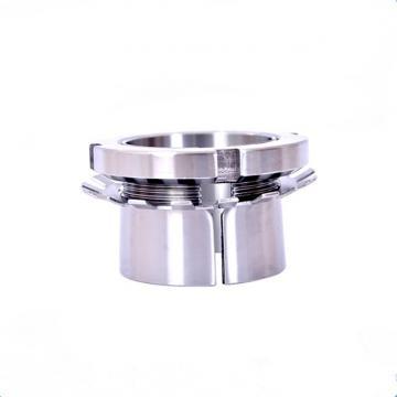 Timken SNW-17 X 2 15/16 Bearing Collars, Sleeves & Locking Devices