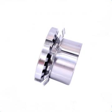 SKF SNW 22 X 4 Bearing Collars, Sleeves & Locking Devices