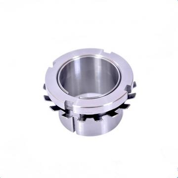 FAG H315X207 Bearing Collars, Sleeves & Locking Devices