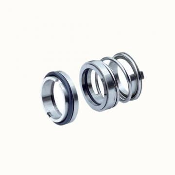 Garlock 29502-7467 Bearing Isolators