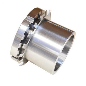NSK 20alz Bearing