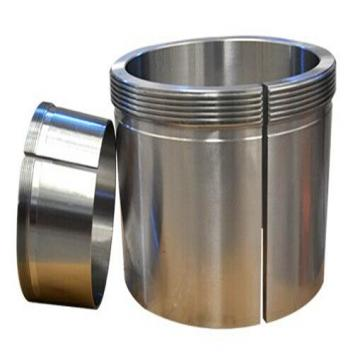 SKF SK 34 Withdrawal Sleeves