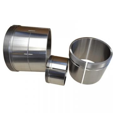 SKF AHX 2312 Withdrawal Sleeves