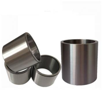 SKF SK 140 Withdrawal Sleeves