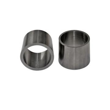 SKF AH 3034 Withdrawal Sleeves