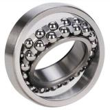 25 mm x 52 mm x 44 mm  FAG 11205-TVH Self-Aligning Ball Bearings